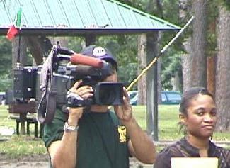 cameramanmexicanflag.jpg