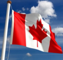 canadianflag.jpg