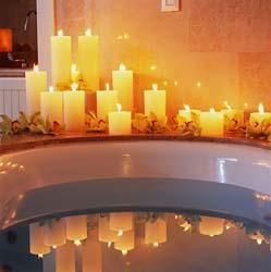 candlesbath.jpg