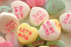candyhearts2.jpg