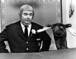captainkangaroo.jpg