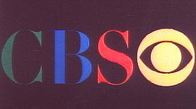 cbs2.jpg