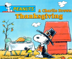 charliebrownthanksgiving2.jpg