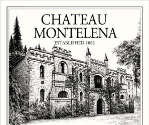 chateaumontelena.jpg