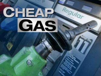 cheapgas.jpg