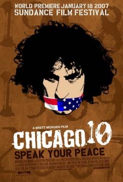 chicago10.jpg
