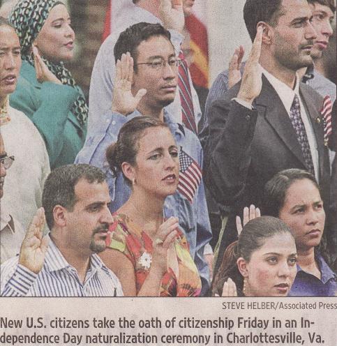 citizenshipceremony.jpg
