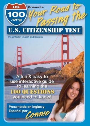 citizenshiptestprep.jpg