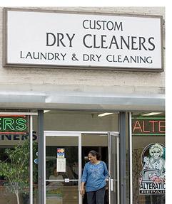 cleaners2.jpg