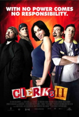 clerks2movieposter.jpg