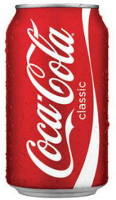 cokecan2.jpg