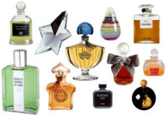 colognesperfumes.jpg