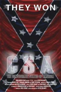 confederatestatesofamerica.jpg
