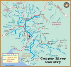 copperrivermap2.jpg