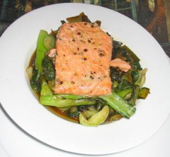 copperriversalmondish.jpg