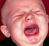 cryingbaby.jpg