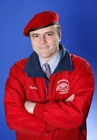 curtissliwa.jpg