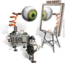 cybersecurity3.jpg