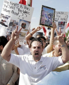 dearbornhezbollahrally.jpg