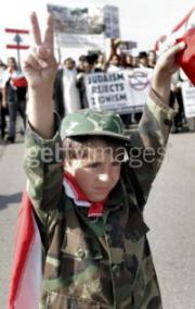 dearbornhezbollahrally2.jpg