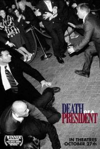 deathofapresidentmovieposter.jpg
