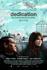 dedicationmovieposter.jpg