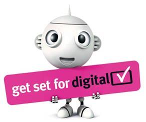 digitaltv.jpg