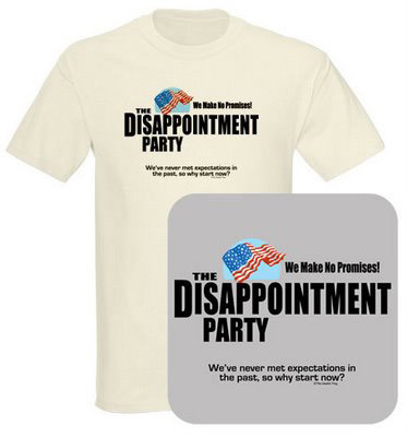 disappointmentparty.jpg