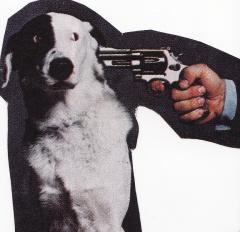 doggunhead.jpg