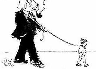 dogwalkingman.jpg