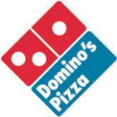 dominospizza.jpg
