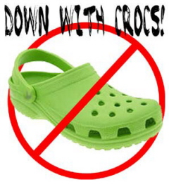 downwithcrocs.jpg
