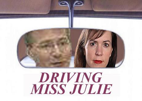 drivingmissjulie.jpg