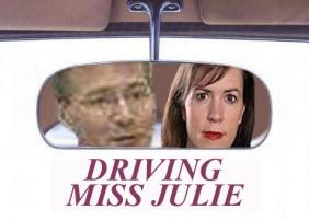 drivingmissjulie2.jpg