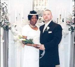 duanedreaskywedding.jpg