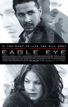 eagleeye.jpg