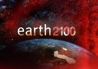 earth2100.jpg