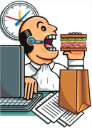 eatingatdesk.jpg