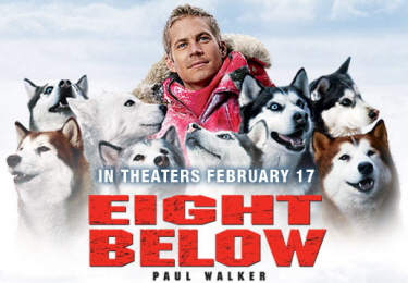 eightbelow.jpg