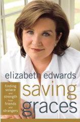 elizabethedwardsbook.jpg
