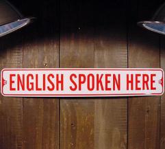 englishspokenhere.jpg