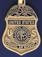 federalairmarshalbadge.jpg
