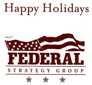 federalstrategygroupchristmascd2.jpg