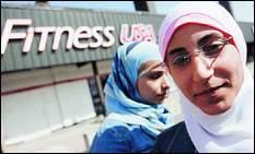 fitnessusamuslimwomen.jpg