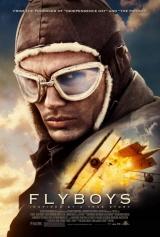 flyboysmovieposter.jpg