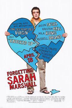 forgettingsarahmarshall.jpg