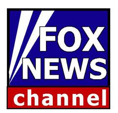 foxnewschannel.jpg