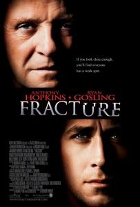 fracturemovieposter.jpg