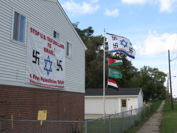 fundarskiflag2.jpg