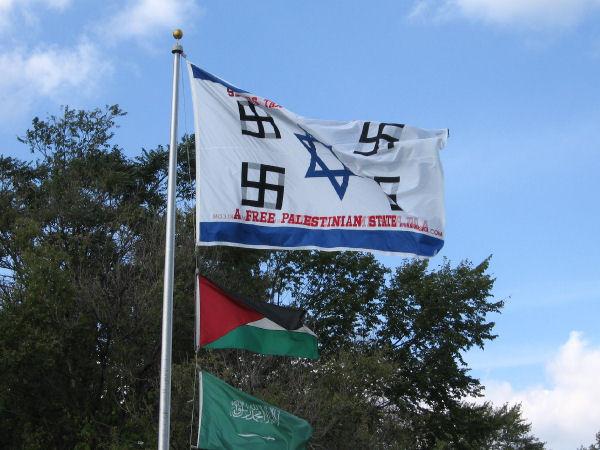 fundarskiflag4.jpg